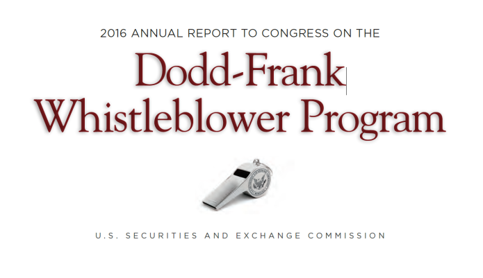 sec-annual-report-to-congress-on-the-dodd-frank-cover-page